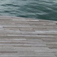barcelona-boardwalk_sml